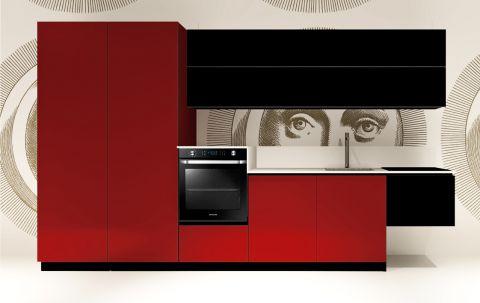 Cucina Replace Design Sthendal